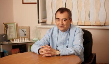радмило лукич