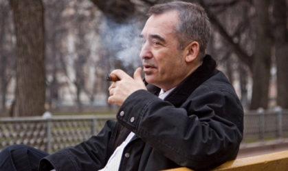тренер радмило лукич
